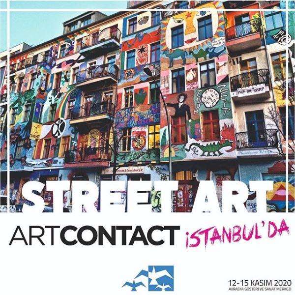 streetarts