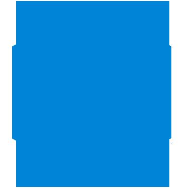 sosyal-mesafeniz-small