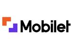 mobiletlogo